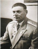 Tankaev(1).JPG